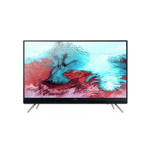 32HD Flat TV K4000 Series 4 Samsung