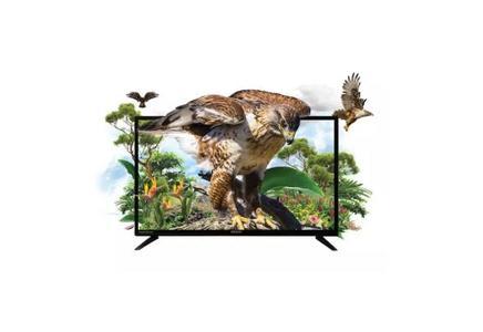 Orient Hawk 32-inches HD LED TV - Black
