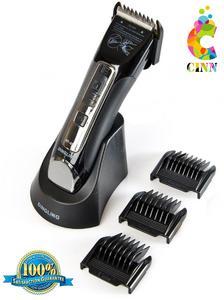 Dingling Hair Clipper – RF-689