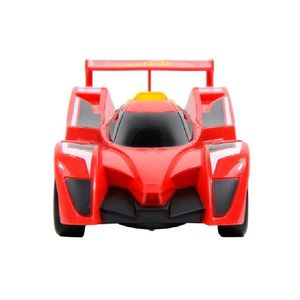 Hot Wheels Aurora s Fine RC Car - Red