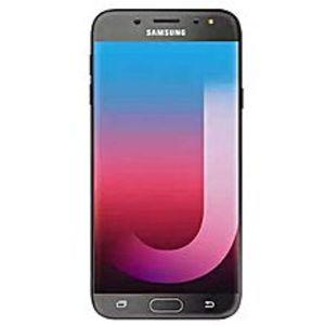 "SamsungGalaxy J7 Pro - 5.5"" - 3Gb Ram - 16Gb Rom - Fingerprint Sensor - Black"