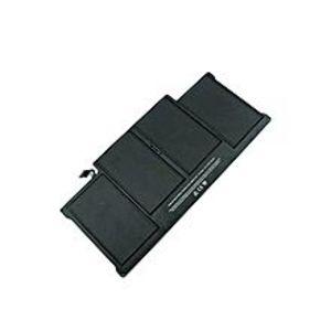 Mega PowerLaptop Battery for MacBook Air 13 A1405 A1466