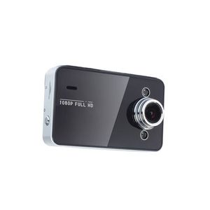 DVR Dash Cam Recorder with SD card Supported