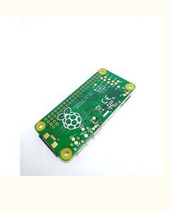 1Ghz Processor 512Mb Ram Raspberry Pi Raspberry Pi Zero Board
