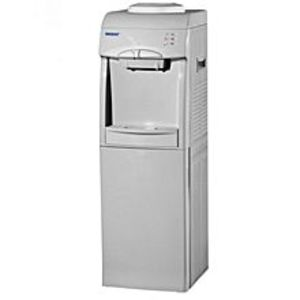 OrientOWD-529 - Water Dispenser - Grey
