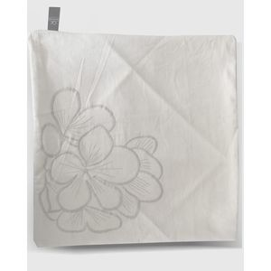 HBCE002-1- Cushion Cover - Multicolor