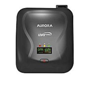 AuroraLiger 2400 2.4 kVA Inverter for Home Usage
