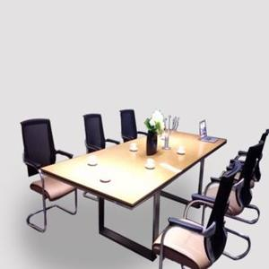 MT-015-3 Meeting Table Conference/Board Room-Offices-Hotels-Call centers-Hospitals