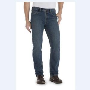 AQX Signature Jeans