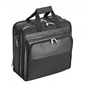 Targus Air Universal TLUN1A Laptop Bag 15.6