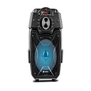 AudionicRex-33 - Portable Speaker - Black