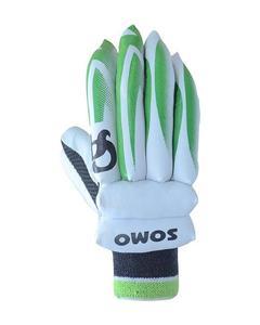 CA Sports Cricket Batting Gloves Somo