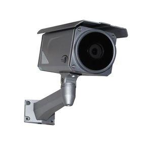 Vc-Ahd22130Nh 1.3 Mega Pixel Ahd Night Hawk Outdoor Camera