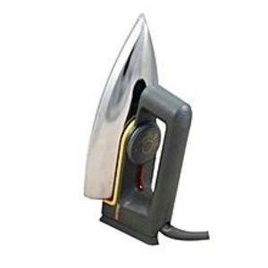 Philips (Respironics)Dry Iron 1172