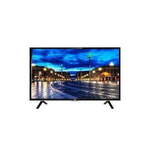 TCL D4900 - HD LED TV - 40 - Black""