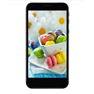 "Vestel - Venus V5000 Dual Mobile Phone - 5.0"" HD Display - 1GB RAM - 8GB ROM - Dual Sim"