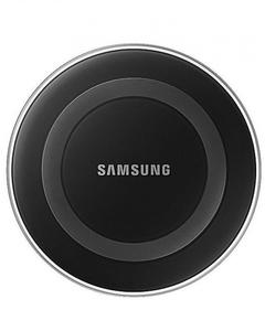 Orignal Samsung Wireless Charger - black