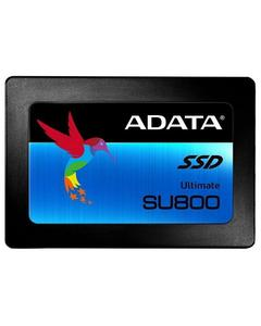1TB SU800 3D-NAND 2.5 Inch SATA III High Speed up to 560MB/s Read SSD.