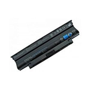 Laptop HouseDell Inspiron 3420, Vostro 3450, 3550, 3750, 1450 - 6 Cell Laptop Battery