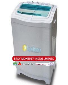 Kenwood Washing Machine - KWM-930SA - Top Load Semi Automatic Washing Series - White