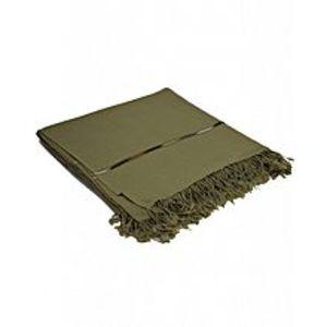 KD DealsKashmiri Woolen & Soft Shawls - Men'S Shawls I Hms-034