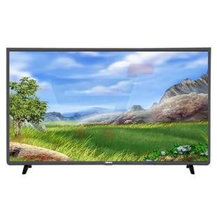 NOBEL  LED TV - 32Q8  - Black