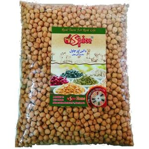 White Chickpea (Safaid Channa) 500 gm