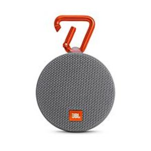 JBL CLIP 2 - Bluetooth Speakers