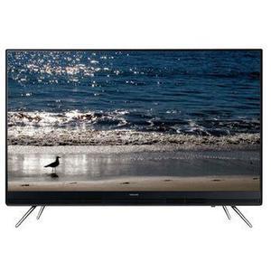 Samsung LED Tv - 32 inches - 1980x720 - 5 Series - Black