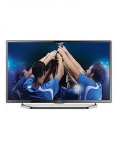 Orient 32 Inch - HD LED TV - Titanium Black