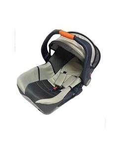 Baby Carrier European Standard Carry Carry Cot Car Seat