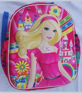 school bags for girls Backpack School Bags for Kids - Pink - - Stylo Bags - School Bags for Girls