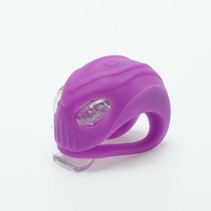 The old tree  Leadbike Rainproof LED Bike Lights Bicycle Safety Warning Lamps Cycling Front Rear Tail Helmet Red Lights