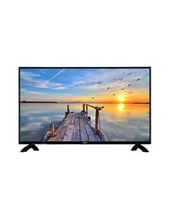 HK HKC LED TV 32 Inch Full HD