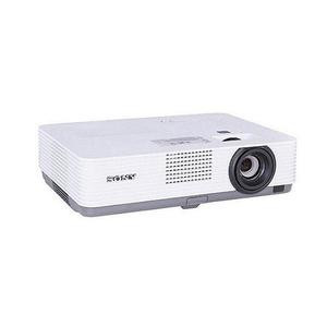 SONY VPL-DX221 Multimedia Projector