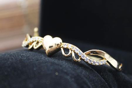 Stylish Bracelet Bangles For Girls & Women