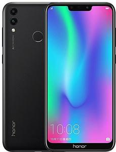 "Honor 8c - 6.26"" HD+ Display - 3GB RAM - 32GB ROM - Fingerprint Sensor -"