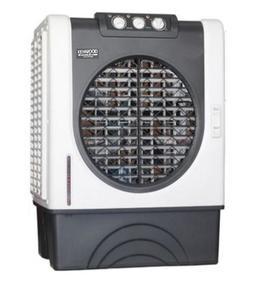 5000 Air Room Cooler , Pad , Copper Motor , Energy Efficient , AC 220V , Sensor China Pump.