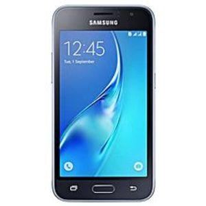 """SamsungJ120F - Galaxy J1 - 4.5"""" - 8GB - 1GB RAM - 5MP Camera - Black"""
