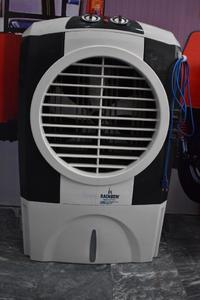 Rainbow Style Standard Size Water Air Cooler  ( Black & White )