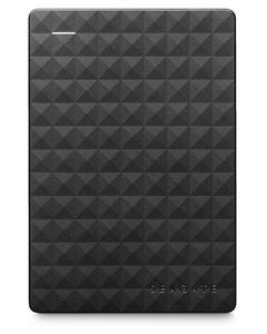 Expansion 1TB External Portable USB 3.0 Hard Drive