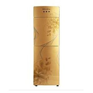 Eco StarWater Dispenser - WD-350FC - 16 LTR - Gold