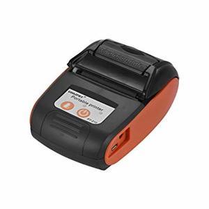 Goojprt Pt210 58Mm Bluetooth Thermal Printer Portable Wireless Receipt Machine