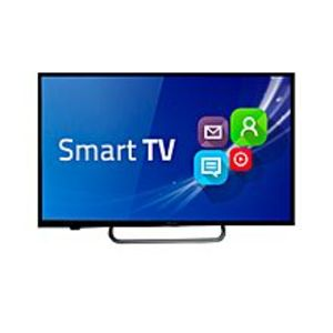 "Daraz Electronics Smart HD LED TV - 32"" - Black"