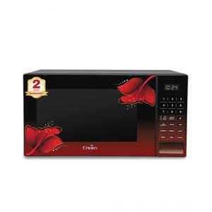 Enviro Microwave Oven 30 ltr ENR-30XD