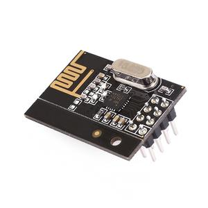 Amazing    200M NRF24L01Transceiver Wireless Mini Module Board 2.4GHz For Arduino PI