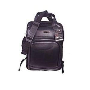 Smart Dukaan Duslang (6510) Laptop 3in1 Bag For 14.6 - Black