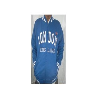 ModernStylishStore Baseball Jacket Varsity Jacket For Men