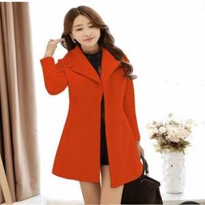 Winter Princess Coat for Women by Hit & Fit Collection