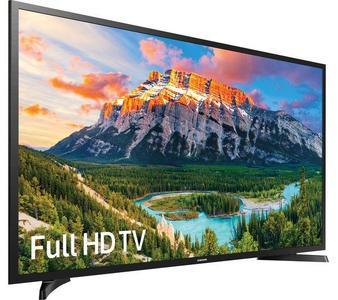 Samsung 32inch smart UHD LED FLAT TV